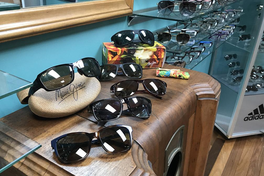 Treasure Coast Opticians