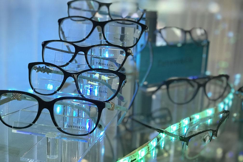 Hillmoor Opticians
