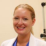 Dr. Jessica Lund